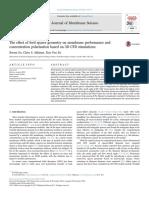 gu2016 (1).pdf