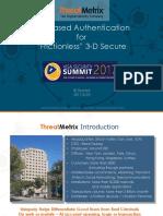 threatmetrixfor3d-secure-170601052608.pdf