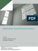 [Jeffrey_Poland_and_George_Graham_(eds)]_Addiction(BookZZ.org)
