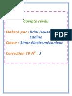 Compt-rendu MV.docx