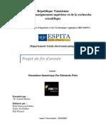 PFA d'autobus.pdf