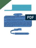 narasi keanekaragamn kapsel (2)