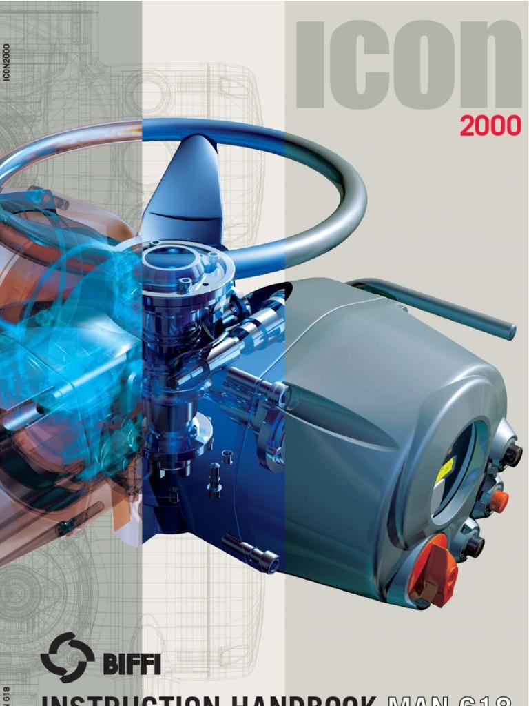 biffi icon 2000 wiring diagram biffi database wiring biffi icon 2000 wiring diagram