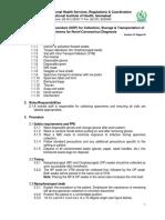 Sample-collection-of-novel-corona-virus.pdf