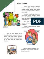 lektion_8.pdf