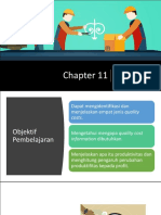 PPT Quality Cost and Productivity 1