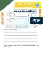 Ejercicios-de-Operadores-Matemáticos-para-Sexto-de-Primaria16