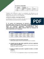 CUESTIONARIO CAPITULO 3-10