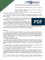 EDITAL HOSPITAIS DE CAMPANHA FMS.pdf