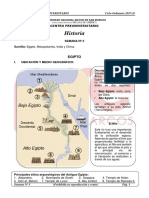 3. egipto, Mesopotamia, india y China.pdf