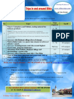 flyer 15.06.2015 final