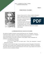 scheda3s.pdf