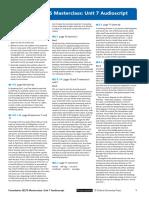 ielts_sb_u7_audioscripts.pdf