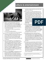 foundations_ielts_mclass_pcm_unit_5.pdf