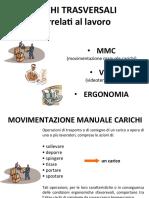 ud7.pdf