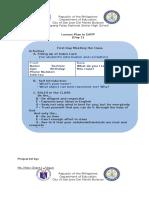 T.-GRACE-SDLP-EAPP-1.docx