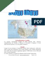 17 Stati Uniti.pdf