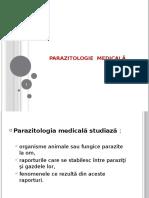 CURS_1 paraziti.ppt