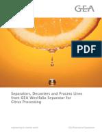 GEA_WS_Citrus-Brochure.pdf