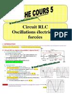 RLC-FORC-webé.pdf