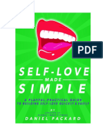Self_Love_Made_Simple_Daniel_Packard.pdf