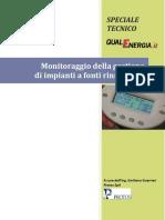 Monitoraggio-e-gestione-impianti-a-fonti-rinnovabili_qualenergia_giu2013.pdf