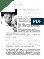 Intervista al Maestro Perlati.pdf