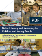 Better-Literacy-and-Numeracy-for-Children-and-Young-People-A-Draft-National-Plan-to-Improve-Literacy-and-Numeracy-in-Schools-November-2010-.pdf