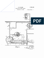 US1745178.pdf