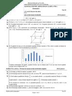 ENVIII_matematica_2020_Test_20