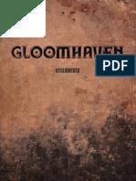 gloomhaven_reglas (1).pdf