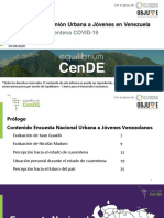 COMPARTIR_Encuesta-a-venezolanos-Jóvenes-COVID-19_Equilibrium-CenDE.pdf