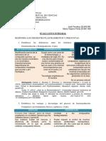Examen biorremediacion - José Ferrebuz y Ma Virginia Pirela.pdf