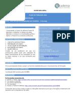 REERENCIAL_POWER BI_CONSTRUÇÃO DE DASHBOARDS