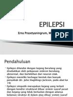 1. Epilepsi.pptx