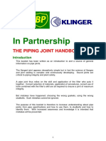 BP Piping Joints Handbook.pdf