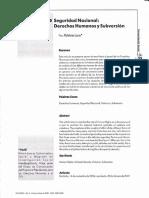 231-Texto del artículo-872-1-10-20130316.pdf
