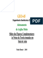 GEO-45  Adensamento PH (1)