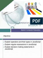 javascriptsession2-180528082733