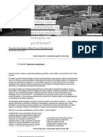 Acabar com a estabilidade no serviço público_ solução ou problema_ _ Nexo Jornal