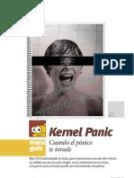 macumag2_kernelpanic