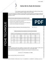 CHUT TENSION.pdf