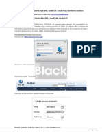 Tutorial_BlackTDN_AuditTrail_p10_windows_doc_v1.pdf