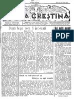 BCUCLUJ_FP_280129_1946_012_007