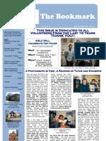 Newsletter 2010 10-29 - Final