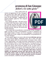 59359442-I-7-dolori-e-gioie-di-San-Giuseppe-Stampa-4-1-2-3.doc