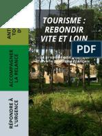 Plan Tourisme 5mai2020