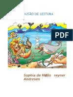 Guião-de-Leitura-da-obra-A-Menina-do-Mar-1