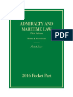 Admiralty and Maritime Law ( PDFDrive.com )