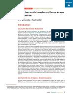 28 les sciences de la natures.pdf